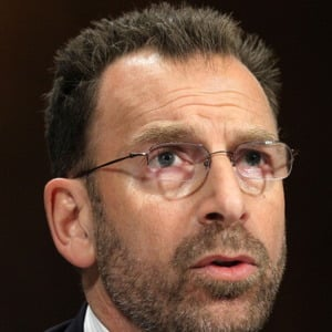 Edgar Bronfman Jr Net Worth