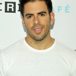Eli Roth Net Worth