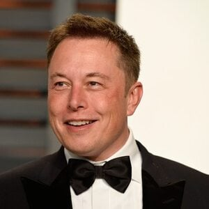 elon musk net worth celebrity net worth elon musk net worth celebrity net worth