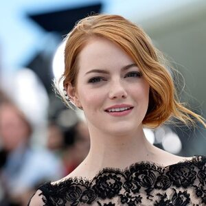 Emma Stone Net Worth |... Emma Stone Net Worth