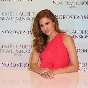 Eva Mendes Net Worth