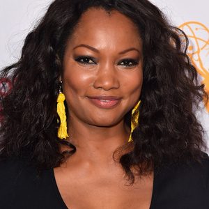 Garcelle Beauvais Net Worth