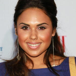 Kristinia Debarge Net Worth