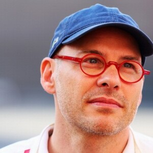 Jacques Villeneuve Net Worth