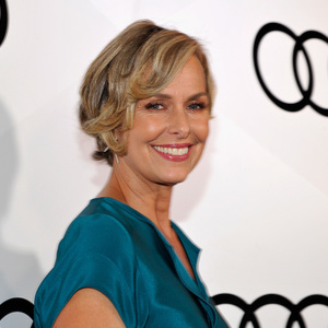 Melora Hardin Net Worth