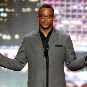 Stuart Scott Net Worth