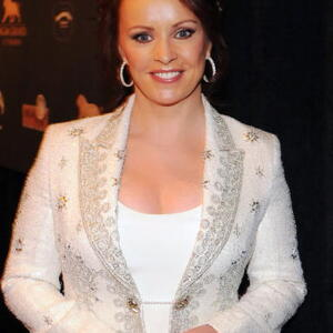 Sheena Easton Net Worth