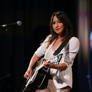 KT Tunstall Net Worth