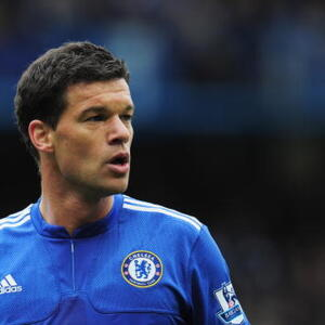 Michael Ballack Net Worth