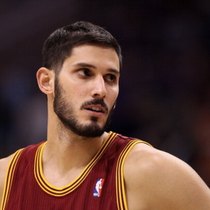 Omri Casspi Net Worth