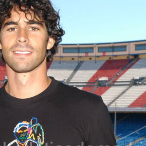 Tiago Mendes Net Worth