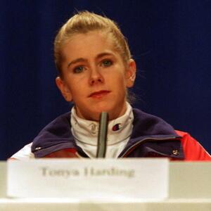 Tonya Harding Net Worth