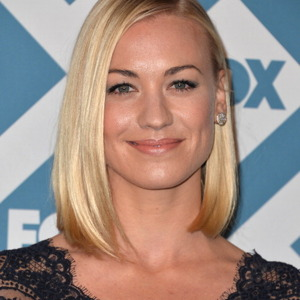 Yvonne Strahovski Net Worth