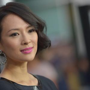 Zhang Ziyi Net Worth