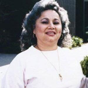 Griselda Blanco Net Worth