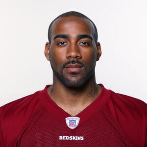 DeAngelo Hall Net Worth