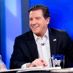 Eric Bolling Net Worth