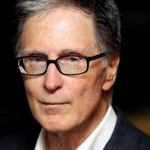 John Henry Net Worth