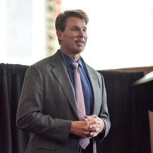 John Layfield aka JBL Net Worth