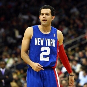 Jordan Farmar Net Worth
