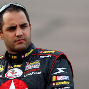 Juan Pablo Montoya Net Worth