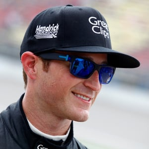 Kasey Kahne Net Worth