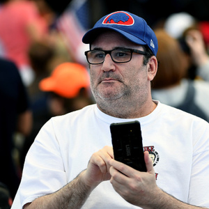 Mike Matusow Net Worth