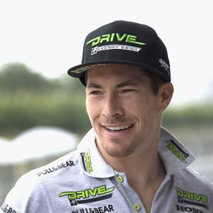 Nicky Hayden Net Worth