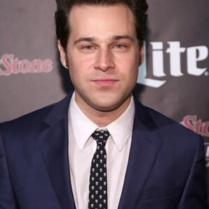 Ryan Cabrera Net Worth