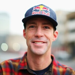 Travis Pastrana Net Worth