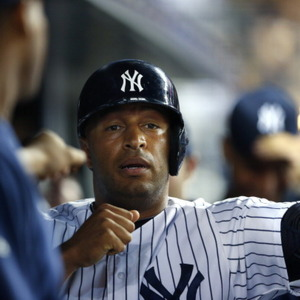 Vernon Wells Net Worth