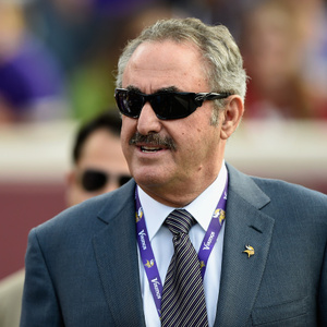 zygi wilf net worth celebrity net worth