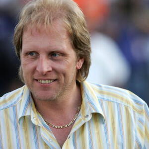 Captain Sig Hansen Net Worth