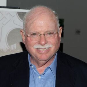 Michael Steinhardt Net Worth