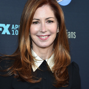 Dana Delany Net Worth