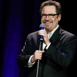 Dennis Miller Net Worth