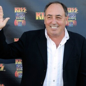 Doc McGhee Net Worth