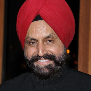 Sant Singh Chatwal Net Worth