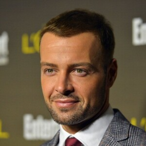 Joey Lawrence Net Worth