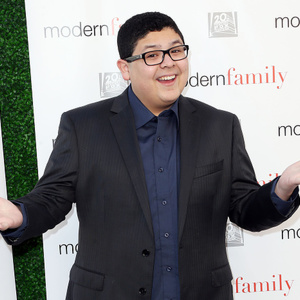 Rico Rodriguez Net Worth