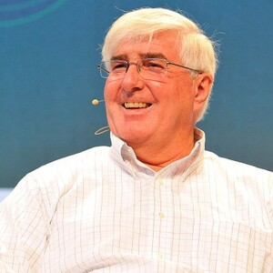 Ron Conway Net Worth