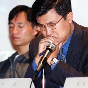 Li Lu Net Worth