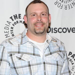 The 45-year old son of father (?) and mother(?) Paul Teutul Jr in 2020 photo. Paul Teutul Jr earned a million dollar salary - leaving the net worth at million in 2020