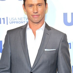 Jeffrey Donovan Net Worth