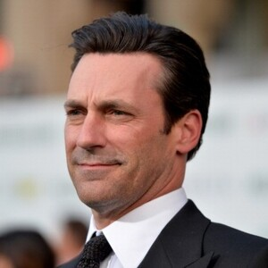Jon Hamm Net Worth