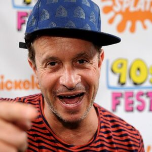 Pauly Shore Net Worth