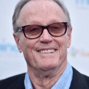 Peter Fonda Net Worth