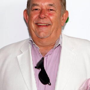 Robin Leach Net Worth