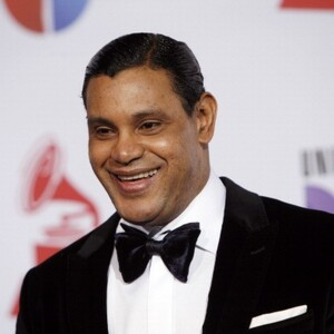 Sammy Sosa Net Worth