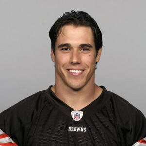 Brady Quinn Net Worth